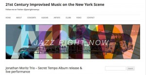 http://www.jonathanmoritz.com/files/gimgs/th-13_jazzrightnowCOVER.jpg