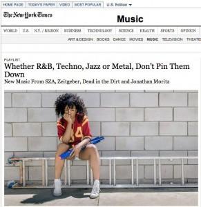 http://www.jonathanmoritz.com/files/gimgs/th-13_nyTimesCOVER.jpg