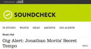 http://www.jonathanmoritz.com/files/gimgs/th-13_wnycSoundcheckCOVER.jpg