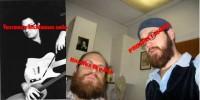 http://www.jonathanmoritz.com/files/gimgs/th-15_prospect12.jpg