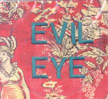 EvilEye_s/r
